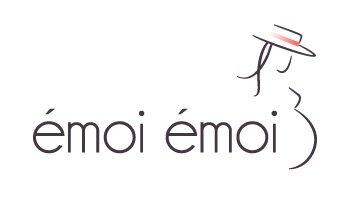 émoi émoi