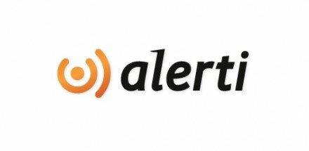 Logo Alerto veille web