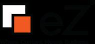 eZ-Logo_max600height250
