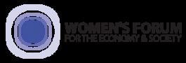 logo-women-s-forum